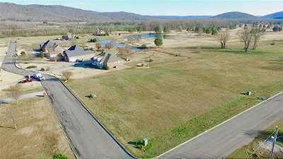 Scottsboro Residential Lots & Land For Sale: 23 Plantation Park Lane