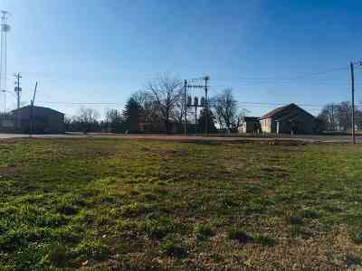 Grant Residential Lots & Land For Sale: Main Street