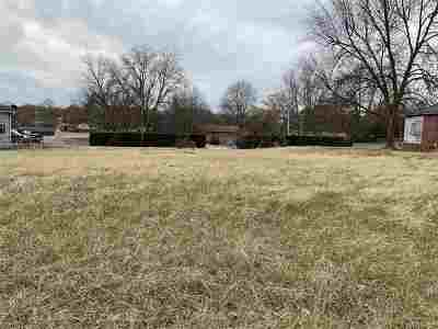 Decatur Residential Lots & Land For Sale: 505 NW 13th Avenue