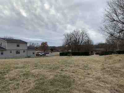 Decatur Residential Lots & Land For Sale: 503 NW 13th Avenue