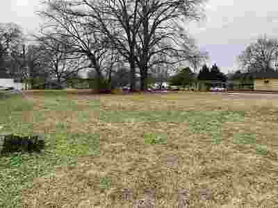 Decatur Residential Lots & Land For Sale: 317 NW 11th Avenue