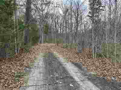 Decatur Residential Lots & Land For Sale: 138 Mesa Verde Road