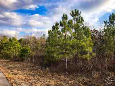 Centre Residential Lots & Land For Sale: New York Avenue