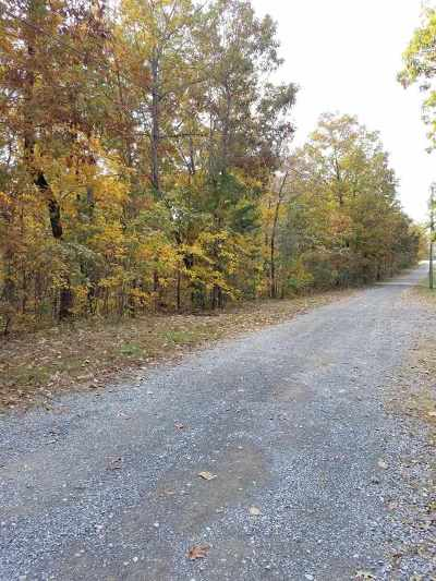 Mentone Residential Lots & Land For Sale: 1 Road 9074