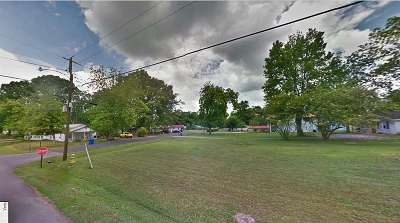 Boaz Residential Lots & Land For Sale: Martin Avenue