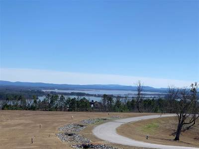 Cedar Bluff Residential Lots & Land For Sale: Lot 62 County Road 767