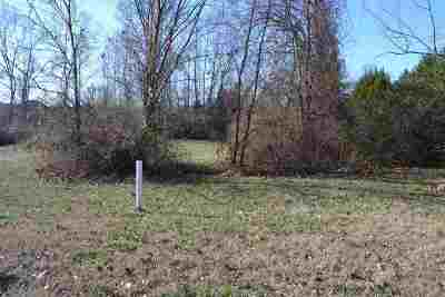 Decatur Residential Lots & Land For Sale: 365 Amber Way