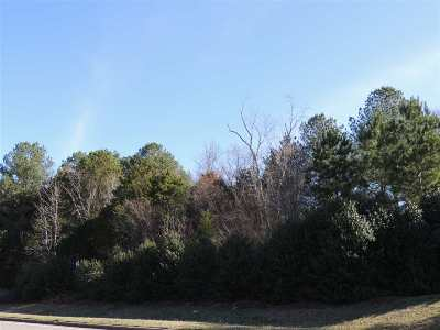 Huntsville Residential Lots & Land For Sale: Kelly Cemetery Road