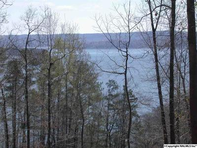 Marshall County, Jackson County Residential Lots & Land For Sale: 15 Larue Circle