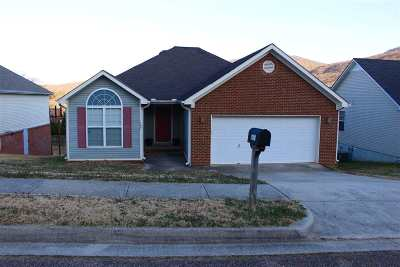 Madison County Rental For Rent: 187 Hollington Drive