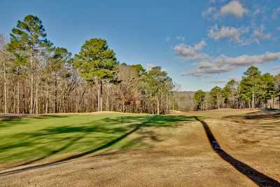 Union Grove Residential Lots & Land For Sale: Cherokee Ridge Drive #Lot 259