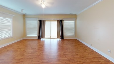 Athens Condo For Sale: 3001 Bay Village Drive