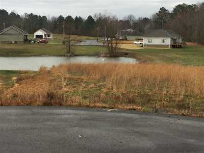 Grant Residential Lots & Land For Sale: Rustic Trace