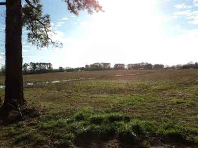 Hazel Green Residential Lots & Land For Sale: Charity Lane