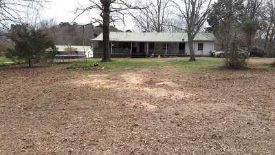 Dekalb County, Marshall County Single Family Home For Sale: 415 Wade Street