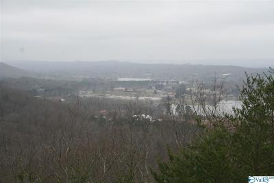 Guntersville Residential Lots & Land For Sale: 19 Ridgefield Circle