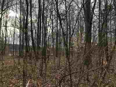 Gaylesville AL Residential Lots & Land For Sale: $57,500