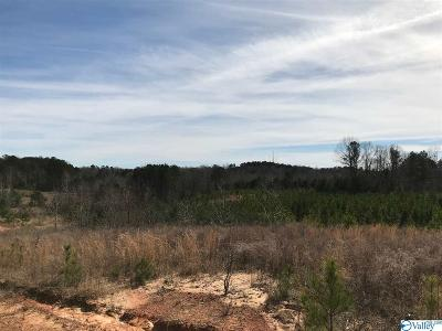 Hartselle Residential Lots & Land For Sale: 5068 Danville Road