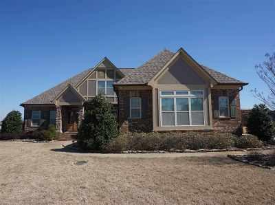 Athens Single Family Home For Sale: 24180 Beacon Circle