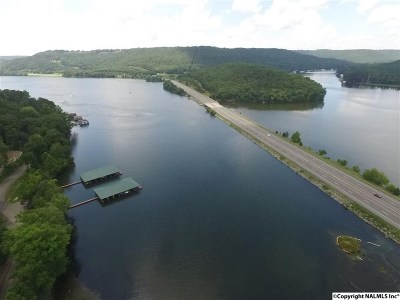 Grant Residential Lots & Land For Sale: 278 Mitchell Hollow Road