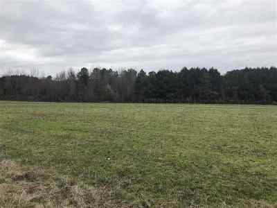 Centre Residential Lots & Land For Sale: County Road 61