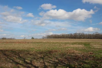 New Market Residential Lots & Land For Sale: Tract 21 Phillips Road