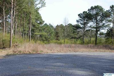 Rainsville Residential Lots & Land For Sale: Grand Lane