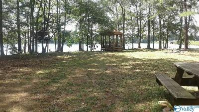 Cherokee County Residential Lots & Land For Sale: 945 County Road 486