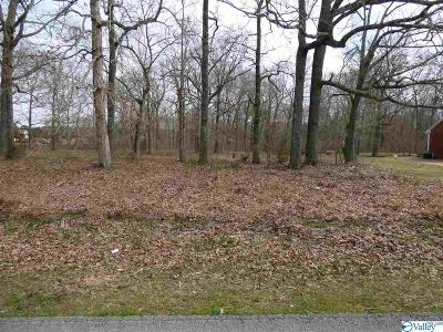 Athens Residential Lots & Land For Sale: Mooresville Road