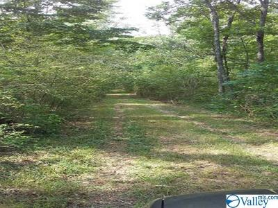 Residential Lots & Land For Sale: 01 County Road 647