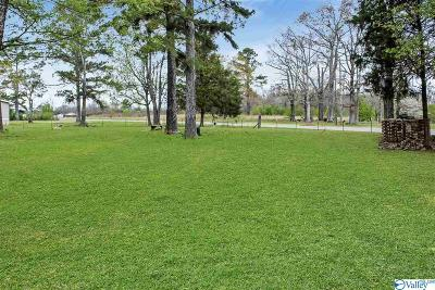 Athens Residential Lots & Land For Sale: 12558 Ripley Road