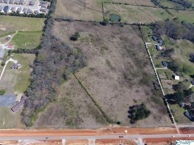 Decatur Residential Lots & Land For Sale: Spring Avenue