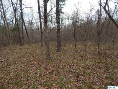 Mentone Residential Lots & Land For Sale: 043 County Road 106