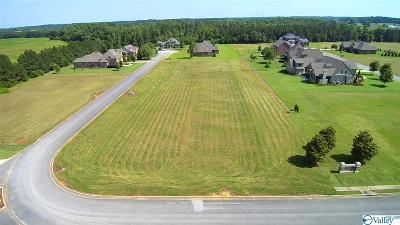 Athens Residential Lots & Land For Sale: 16022 Tulip Lane