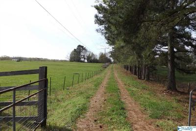 Hazel Green Residential Lots & Land For Sale: 818 Ready Section Road
