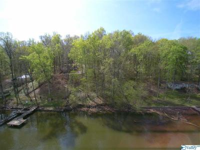 Athens Residential Lots & Land For Sale: 33 Blue Springs Drive