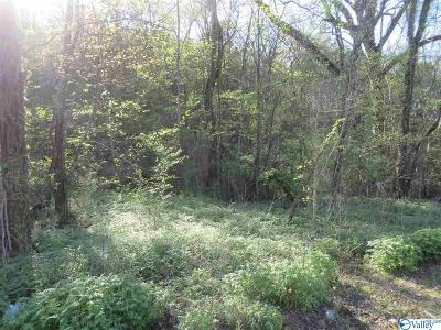 Scottsboro Residential Lots & Land For Sale: Whitetail Road