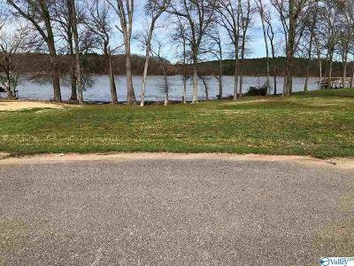 Athens Residential Lots & Land For Sale: 2676 Peninsula Drive