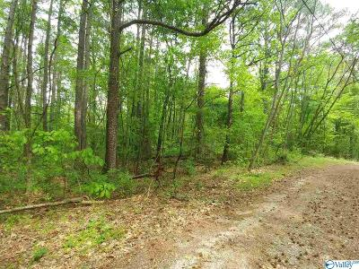Decatur Residential Lots & Land For Sale: Harris Mountain Road