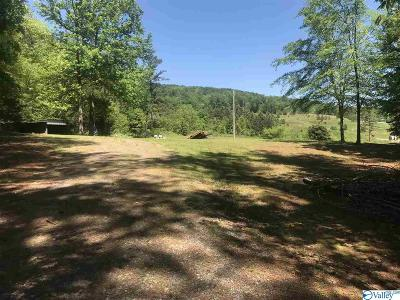 Marshall County, Jackson County Residential Lots & Land For Sale: 3714 Colonial Drive