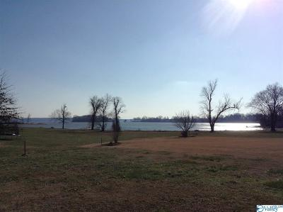 Athens Residential Lots & Land For Sale: Peninsula Drive