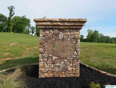 Marshall County, Jackson County Residential Lots & Land For Sale: Greystone Pass