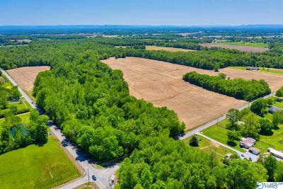 Hazel Green Residential Lots & Land For Sale: Butter And Egg Road
