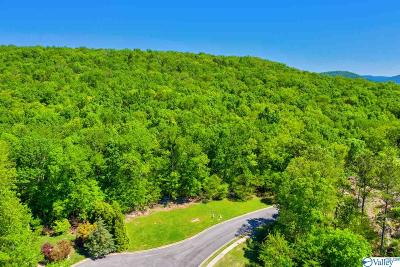 Ardmore, Hampton Cove Residential Lots & Land For Sale: 3117 SE Haver Hill Lane