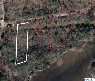 Grant Residential Lots & Land For Sale: Tract 8 Stewart Hollow Road