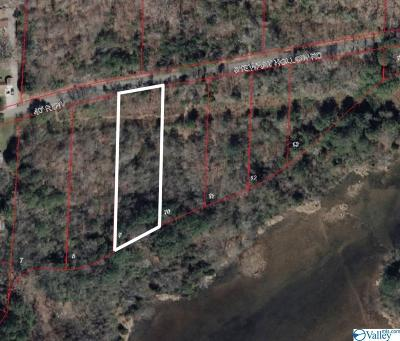 Grant Residential Lots & Land For Sale: Tract 9 Stewart Hollow Road