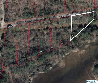 Grant Residential Lots & Land For Sale: Tract 13 Stewart Hollow Road
