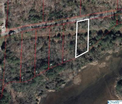 Grant Residential Lots & Land For Sale: Tract 12 Stewart Hollow Road