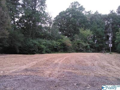 Arab Residential Lots & Land For Sale: N Alabama Highway 69