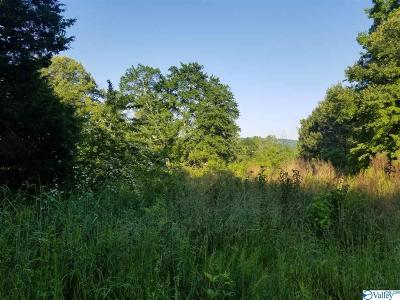 Henagar Residential Lots & Land For Sale: 427 County Road 687